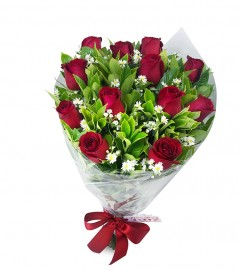 e8ee9d280 Floricultura SP OFICIAL - Entrega de Flores